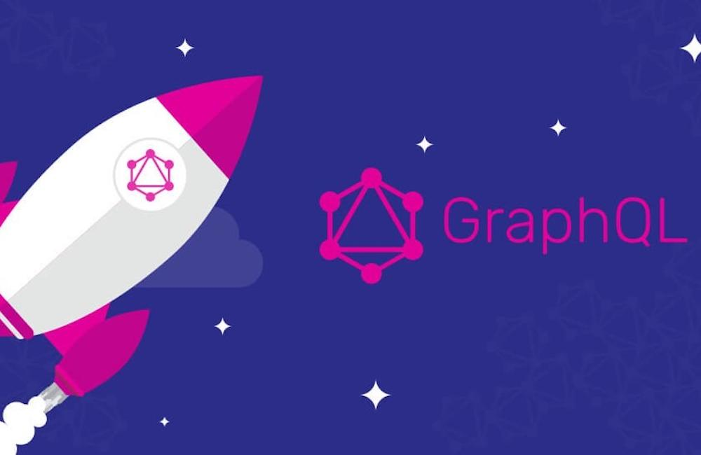 Is GraphQL the Next API Standard for CMS?