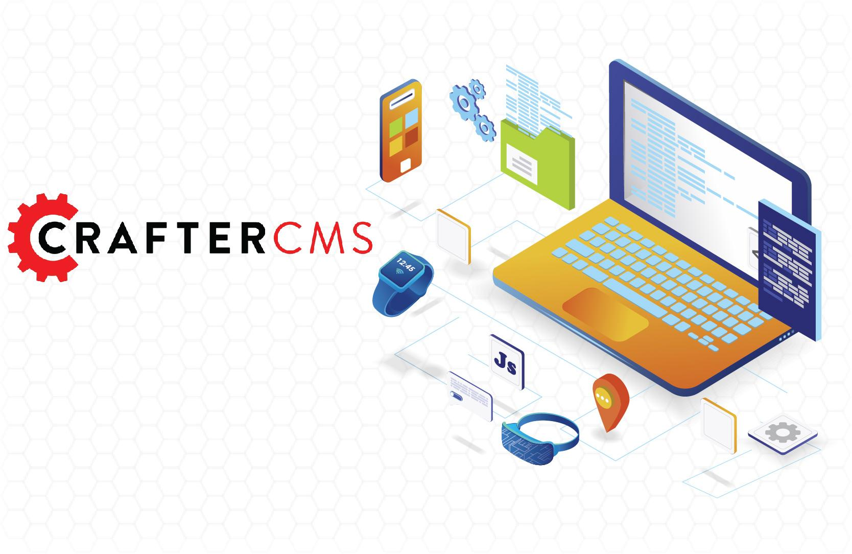 Web CMS Architectures: Coupled, Decoupled, or Headless?